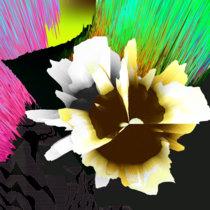 IX-ccc-hel EP cover art