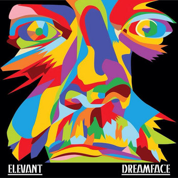 Dreamface by Elevant