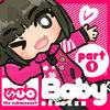 Baby Remixes part1