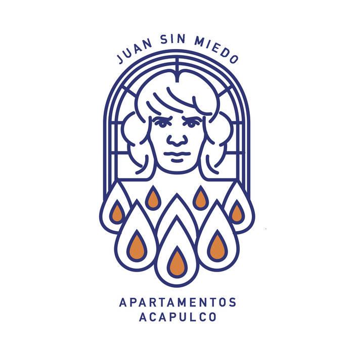 Apartamentos Acapulco - Juan Sin Miedo