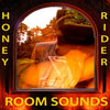 ROOM SOUNDS Cover Art