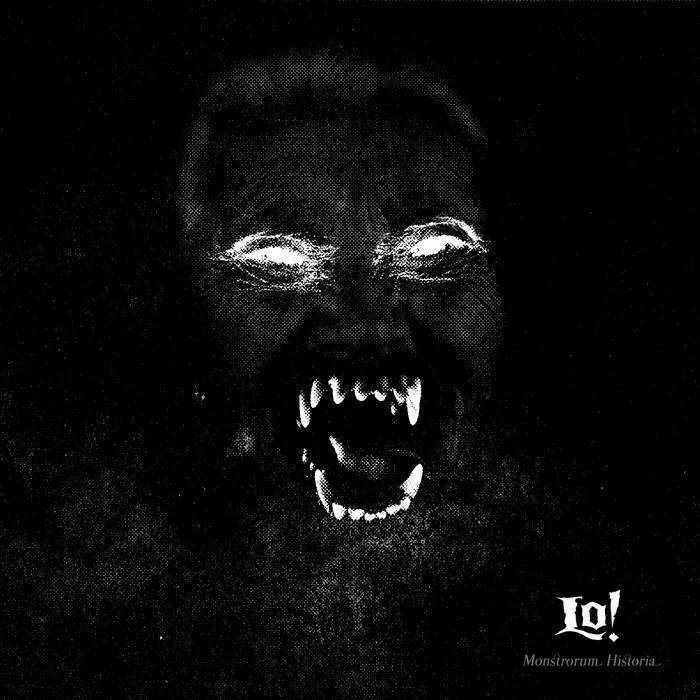 Sixteen Thomas Rhet Mp3 Download: Monstrorum Historia
