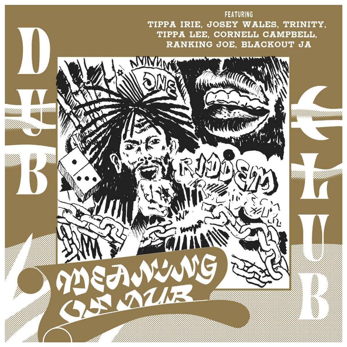Meaning of Dub | Dub Club