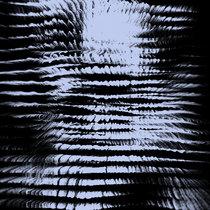 Murmur EP cover art