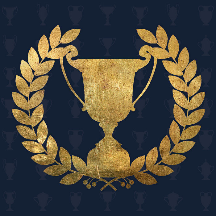 Trophies, by Apollo Brown & OC