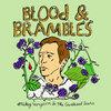 Blood & Brambles Cover Art