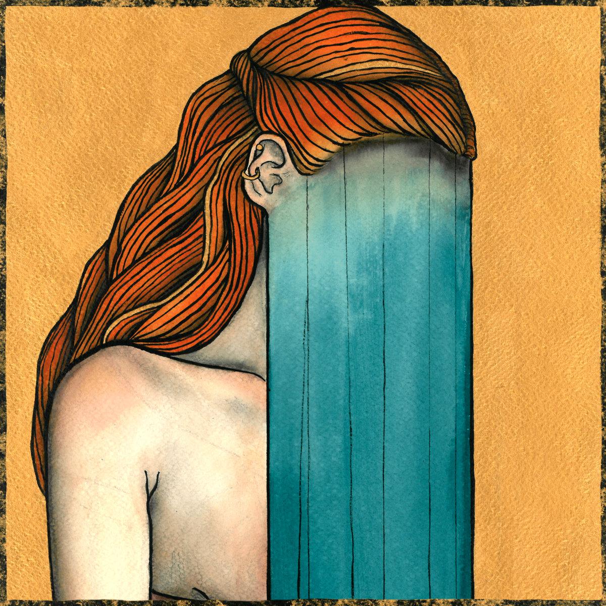 What's Left of the Sun - LIfeline [single] (2016)