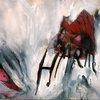 HARM Cover Art
