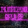 Girls EP Cover Art