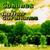 Author CoreHones Cover Art