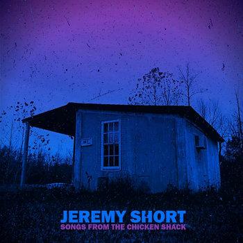 Ain't That Workin' by Jeremy Short