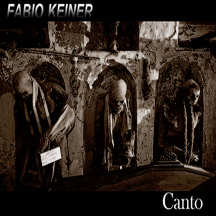 the issue canto two of book This canto also begins descriptions of the circles devoted to the sins of incontinence: the sins of the appetite, the sins of self-indulgence, and the sins of passion minos, like the other guardians of hell, does not want to admit dante, a living being still capable of redemption, but virgil forces him to do so.