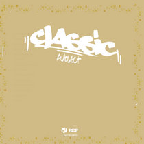 Classic No.6 The Difference cover art