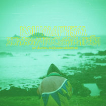 oh dearism cover art