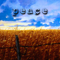 Peace - Subscriber Edition cover art
