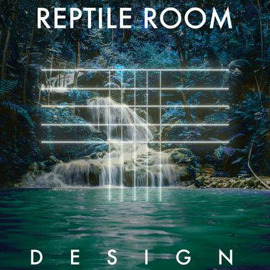 Design main photo