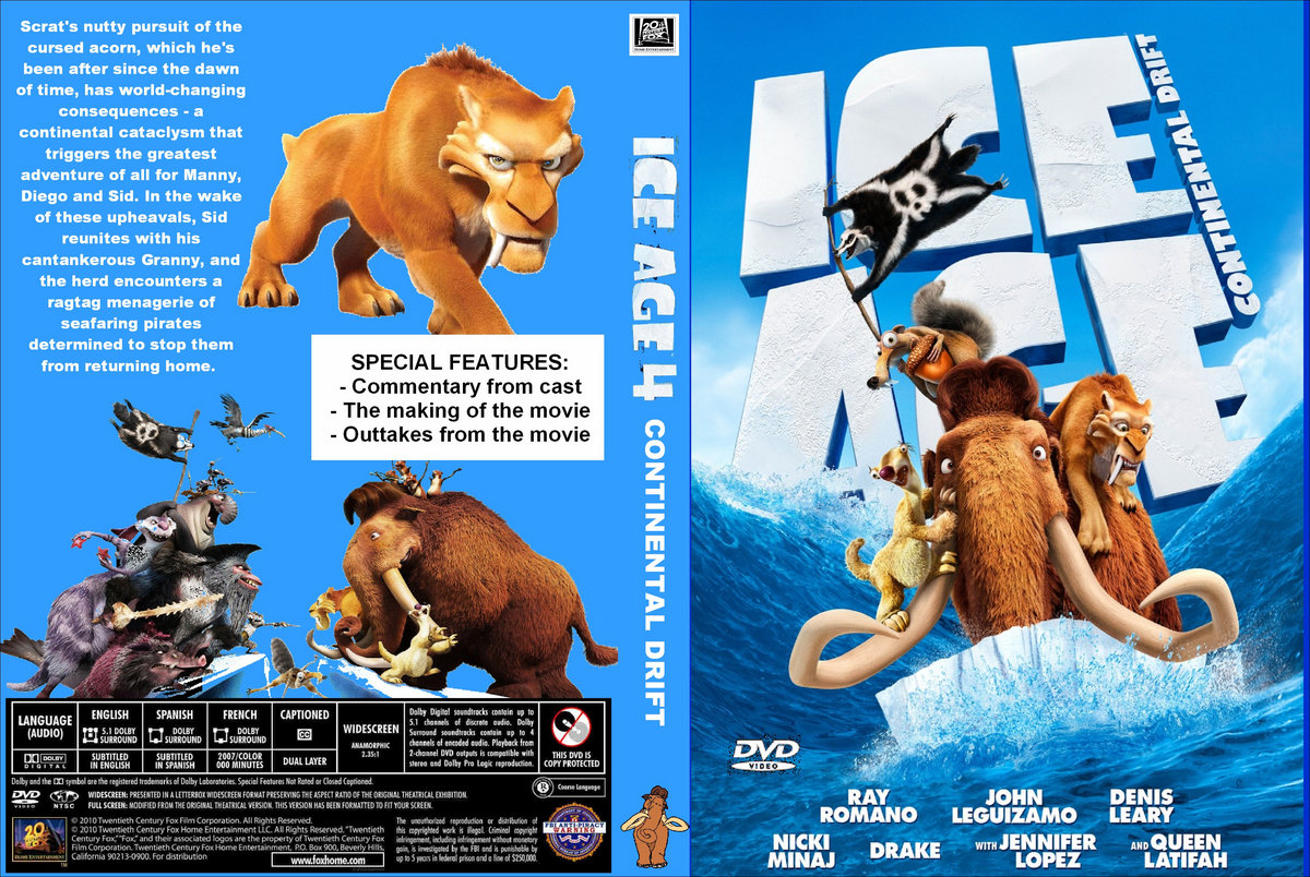 ice age download in hindi
