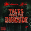 Tales From the Darkside EP Cover Art