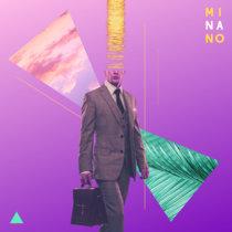 Mi Na No cover art