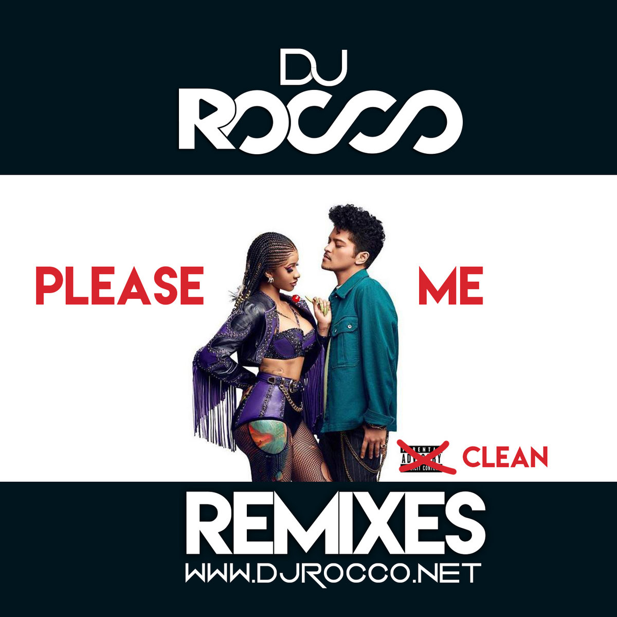 please me clean