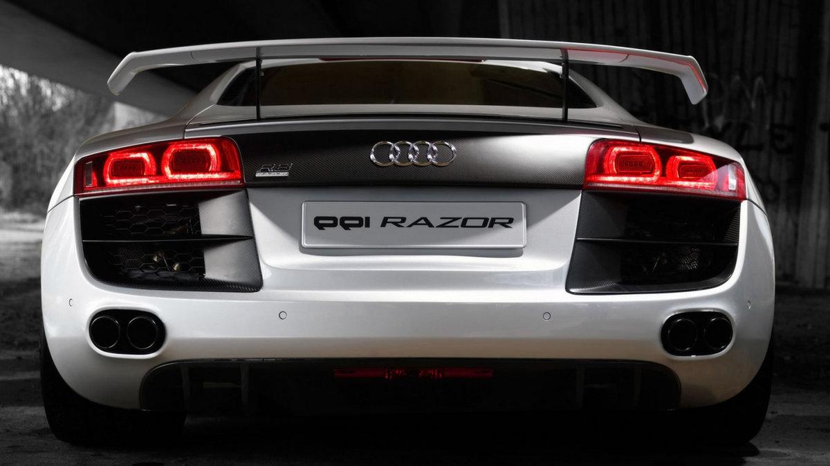 Audi Cars Hd Wallpapers 1080p Download Movies Riacurbemezip