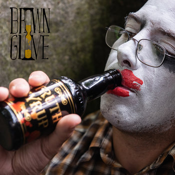 Truth Syrup by Brown Glove