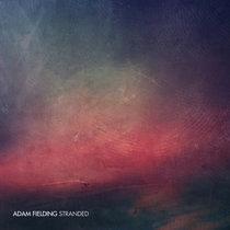 Stranded cover art