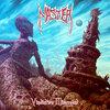Vindictive Miscreant (Death Metal) Cover Art