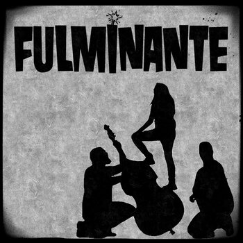Fulminante by Fulminante