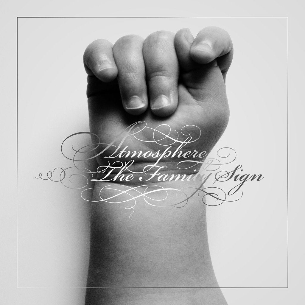 The Family Sign Deluxe Edition Atmosphere