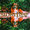 slowriter EP (2011) Cover Art