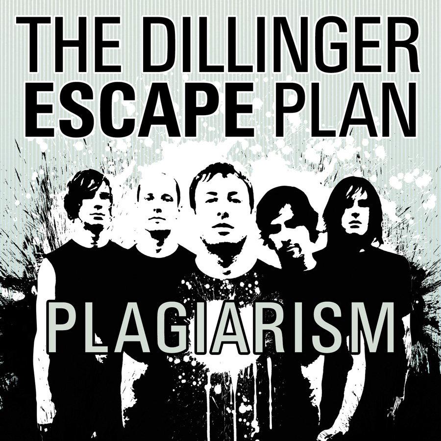 Plagiarism | Relapse Alumni