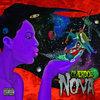 NOVA (2010) Cover Art