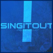 Sing It Out! cover art