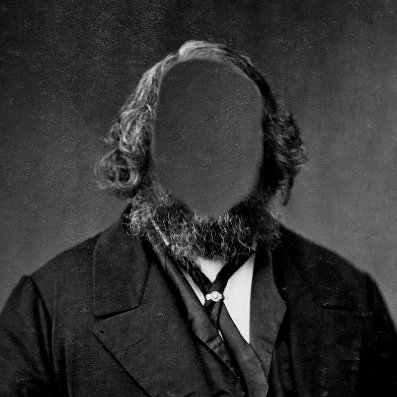 Résultats de recherche d'images pour «nihilism art»