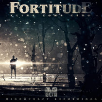 Fortitude - Kline Coma Xero {MOCRCYD055} cover art