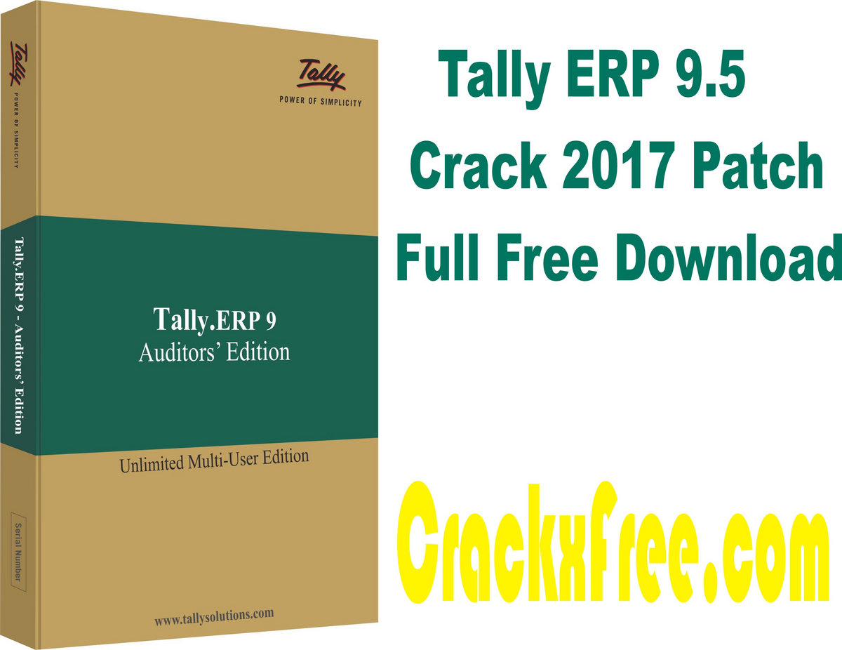 activation license key for tally erp 9