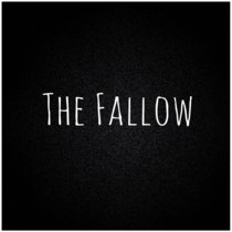 The Fallow cover art