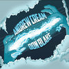 Split w/Andrew Cream Cover Art