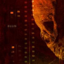 Ellis cover art
