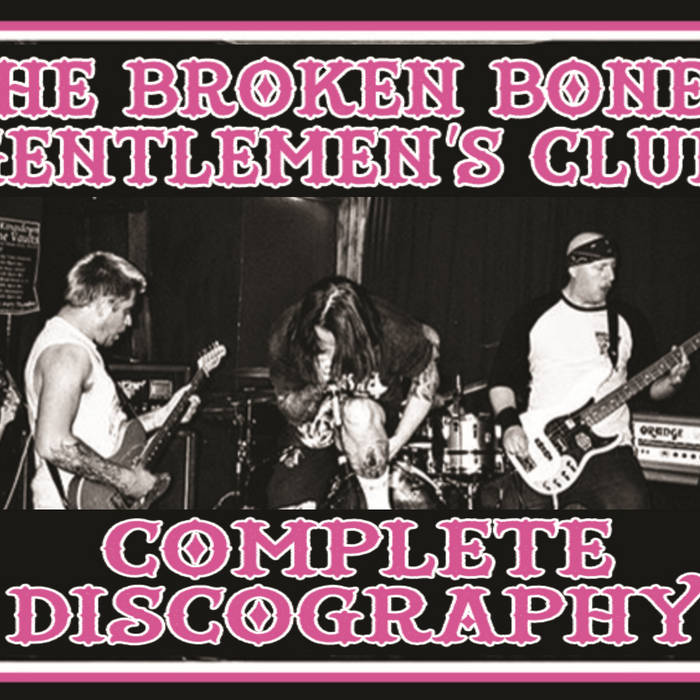 cancer bats discography blogspot
