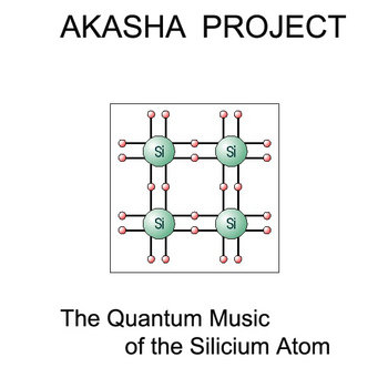 Akasha Project - MDMA Tuning