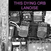 Lanoise cover art