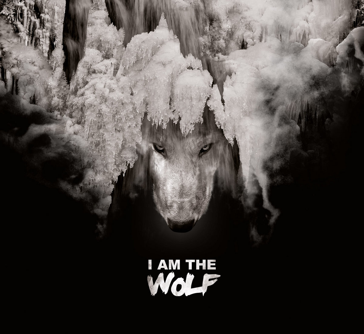 i am the wolf abysse