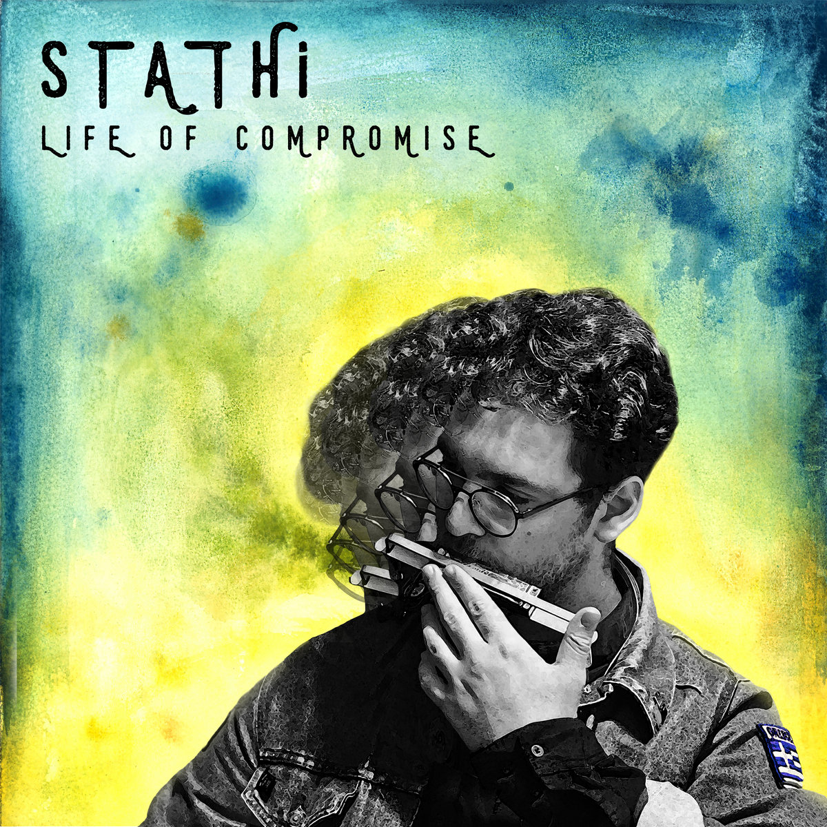 Image result for Life of Compromise Stathi