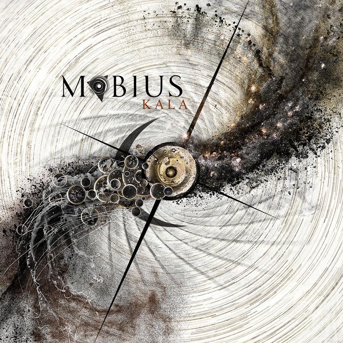mobiusofficial.bandcamp.com