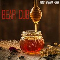 Bear Cub cover art
