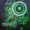 Moon Dust Cover Art