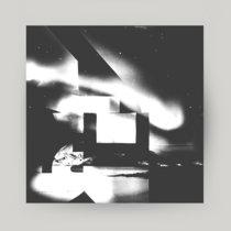 Aurora Borealis EP cover art