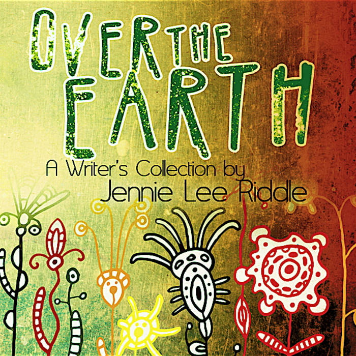 Revelation Song Feat Kari Jobe Extended Version Jennie Lee Riddle